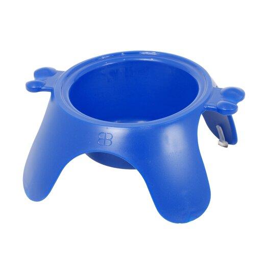 PetEgo Yoga Bowl