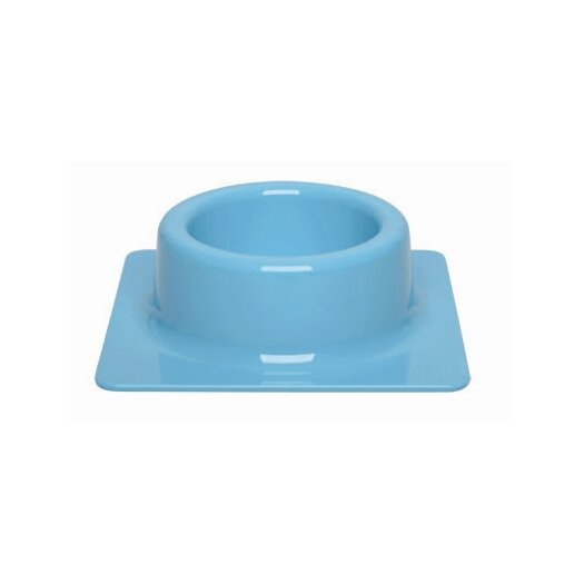PetEgo Quadra Bowl