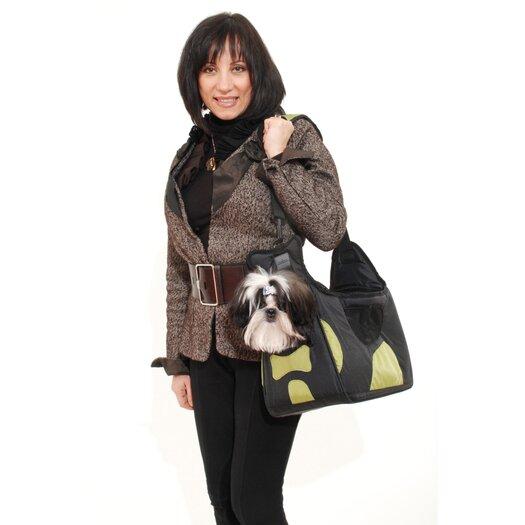 PetEgo Boby Bag Pet Carrier
