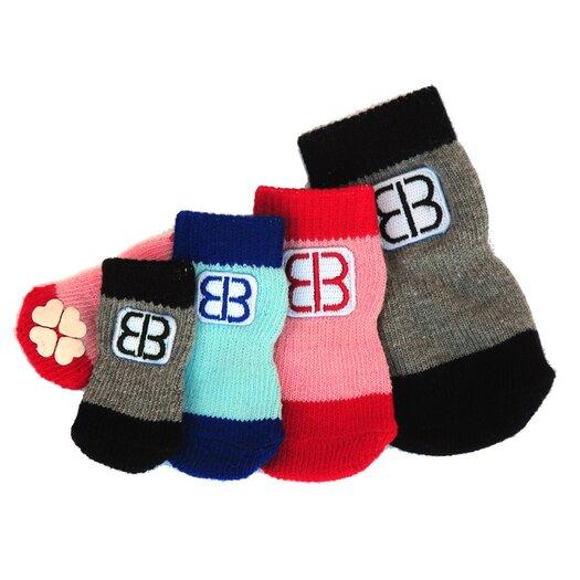 PetEgo Pet Socks