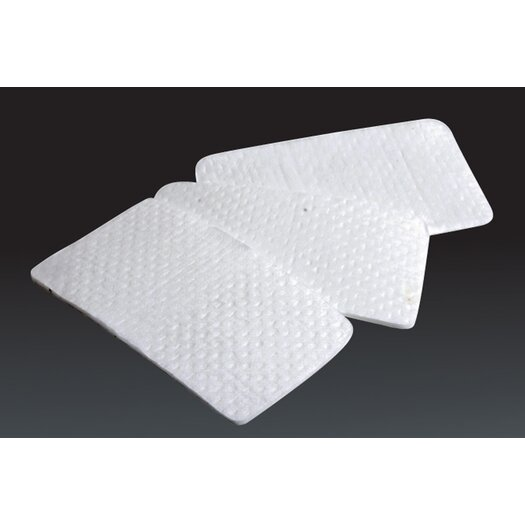 PetEgo Hot Pads Diaper