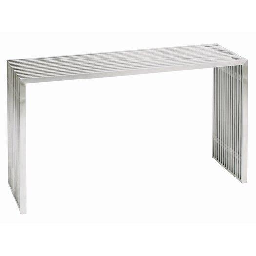 Nuevo Amici Console Table