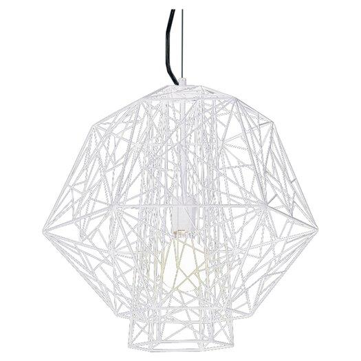 Nuevo Zeus Pendant Lamp