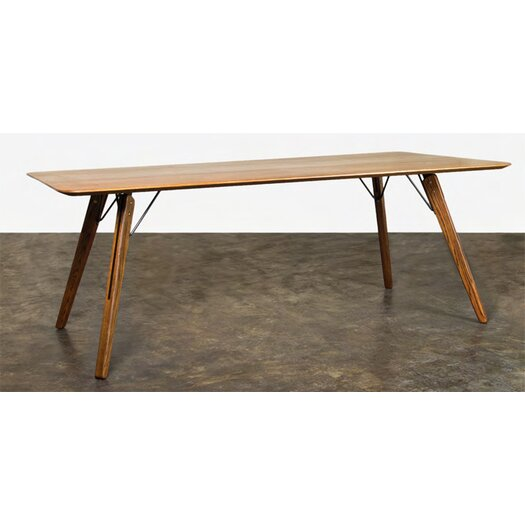 Theo Dining Table