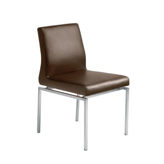 Nuevo Aldo Parsons Chair