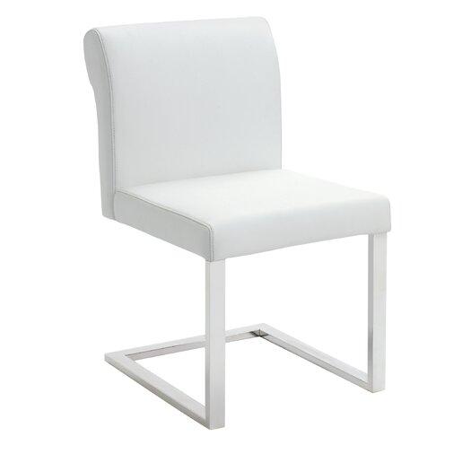 Nuevo Bruno Parsons Chair