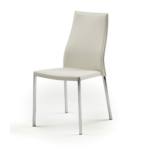 Nuevo Eric Parsons Chair
