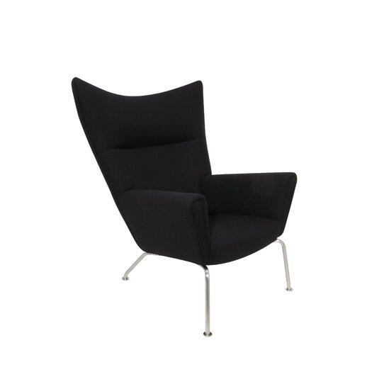 Nuevo Jakob Lounge Chair