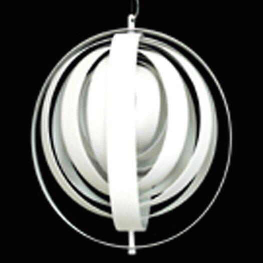 Nuevo Orba Pendant Lamp