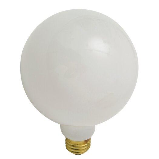 25W Incandescent Light Bulb