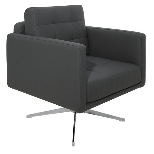 Maxwell Lounge Chair