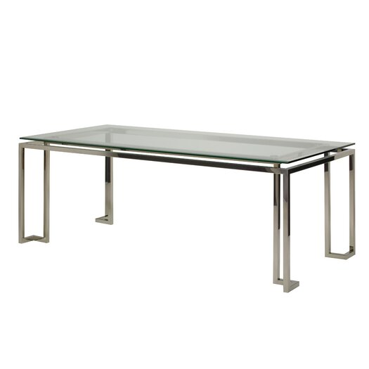 Tessa Dining Table