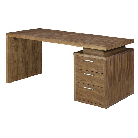 Nuevo Benjamin Writing Desk