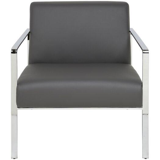 Risa Arm Chair