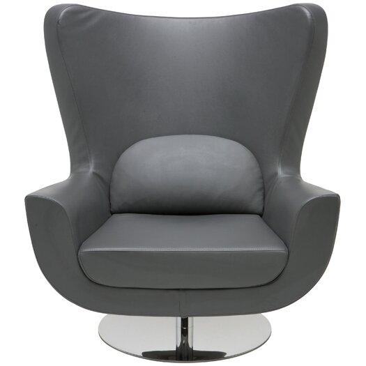Ilan Lounge Chair