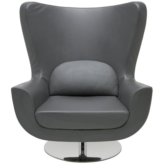 Ilan Lounge Chair
