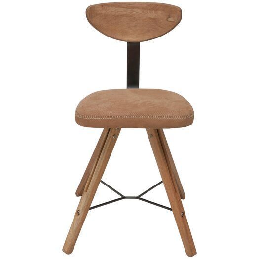 Theo Side Chair
