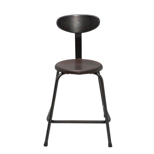 V36 Side Chair