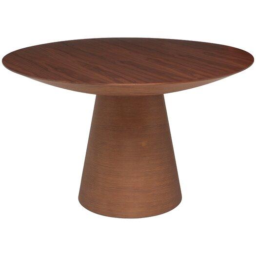 Dania Dining Table