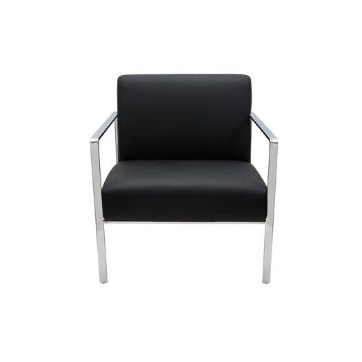 Risa Lounge Chair