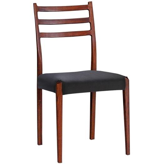 Bram Side Chair