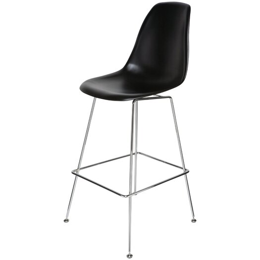 Archer Counter Height Bar Stool