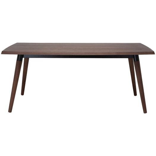 Jin Dining Table