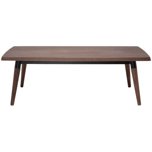 Jin Coffee Table