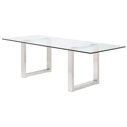 Samuele Dining Table