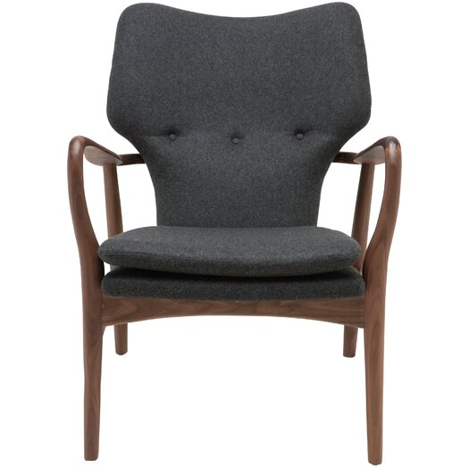 Patrik Arm Chair