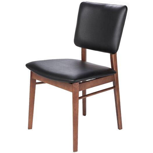 Dael Side Chair