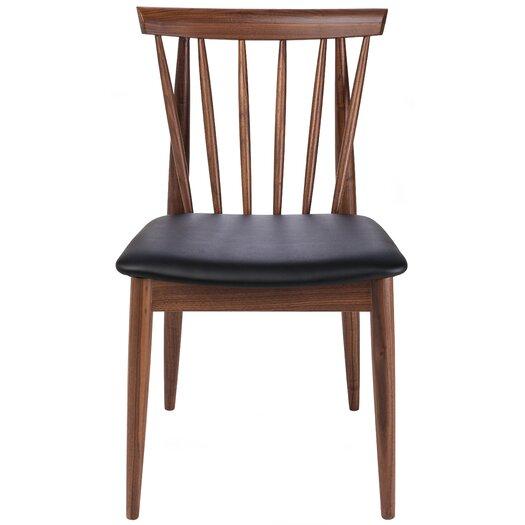 Hans Side Chair