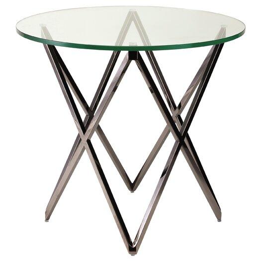 Jonathan Adler Rider Extendable Dining Table Reviews: Jonathan Adler Marble Table