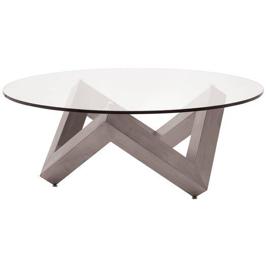Como Coffee Table