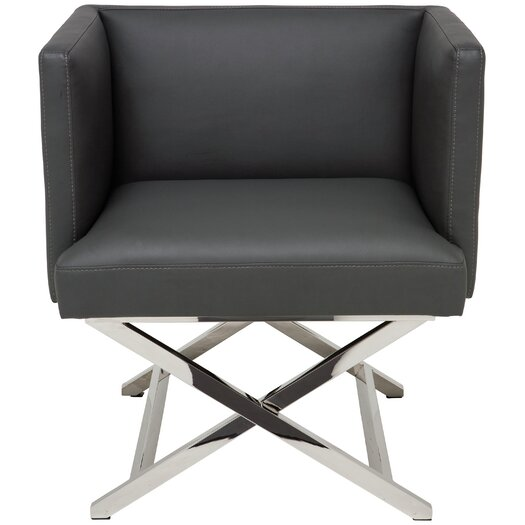 Trinity Arm Chair