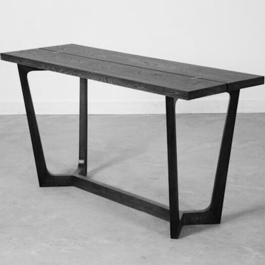 Siku Console Table