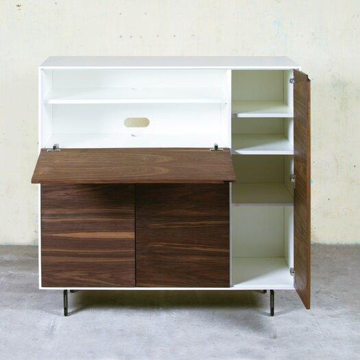 Sasha Cabinet
