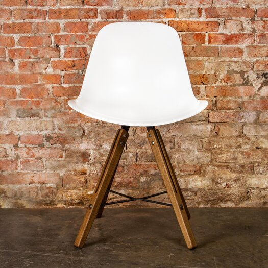 Shell Side Chair