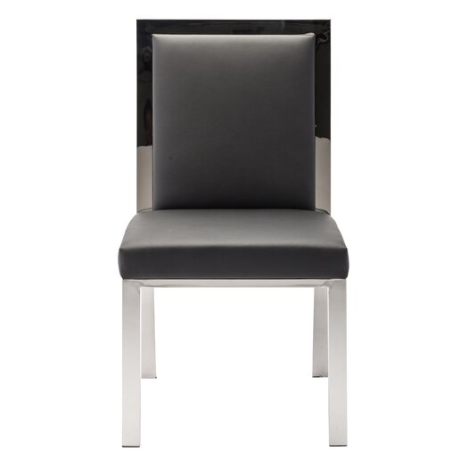 Rene Parsons Chair