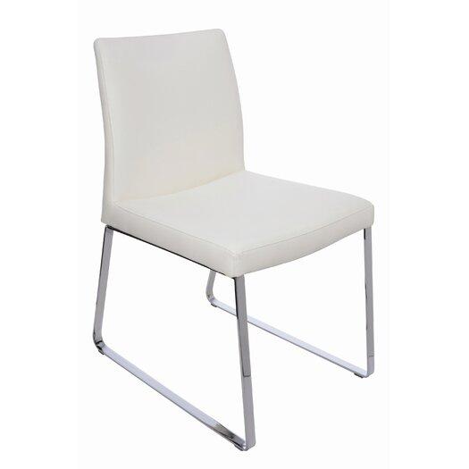 Nuevo Tanis Parsons Chair