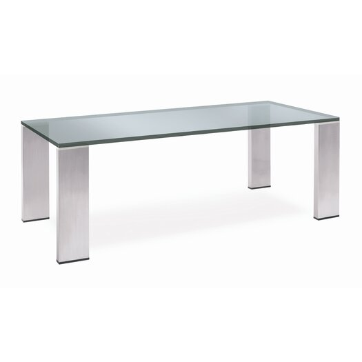 Nuevo Parker Dining Table