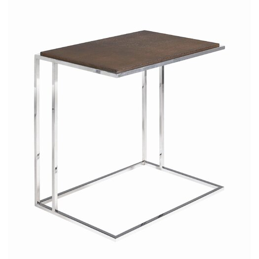 Nuevo Rivo End Table