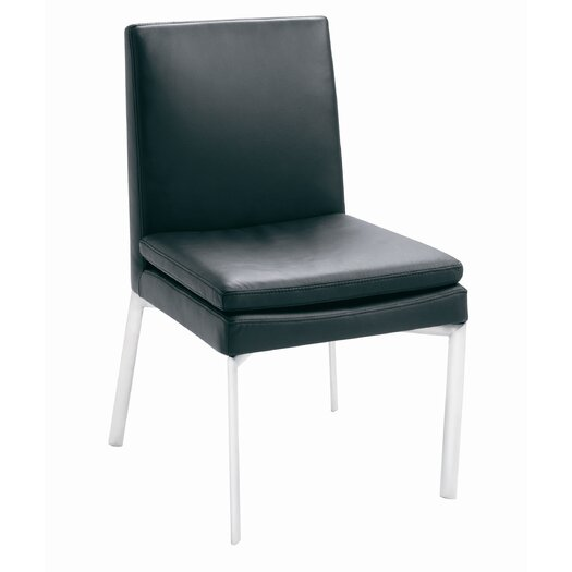 Nuevo Dante Parsons Chair