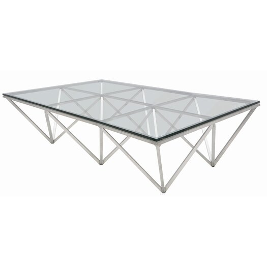 Nuevo Origami Coffee Table