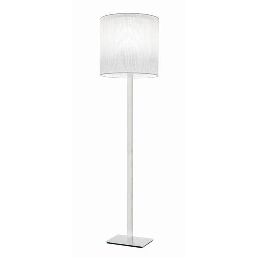 Nuevo Karin Floor Lamp