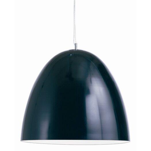 Nuevo Dome Pendant Lamp
