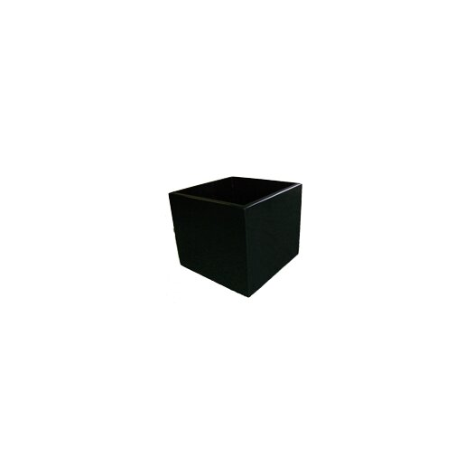Allied Molded Products St. Charles Square Planter