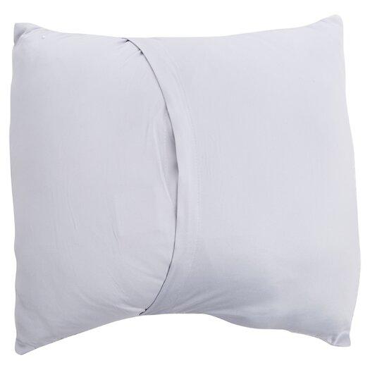 Modern Living Lourdes Sequin Throw Pillow