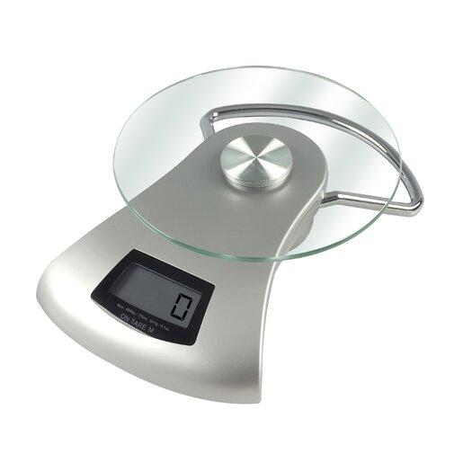 Kalorik Electronic Kitchen Scale