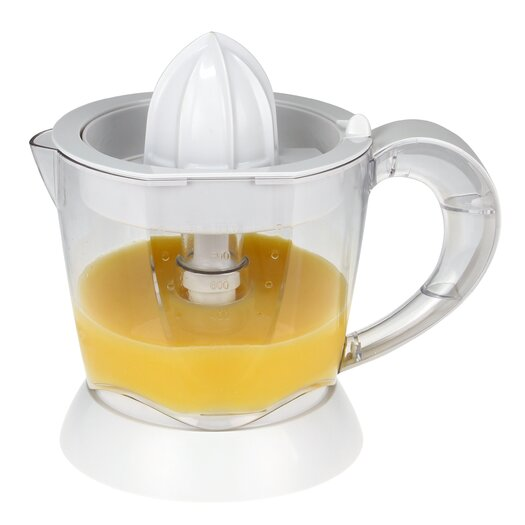 Kalorik Citrus Juicer
